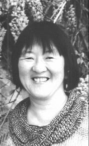 Phyllis Lei Furumoto