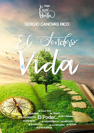 El-Sendero-De-La-Vida_Sergio-Canovas