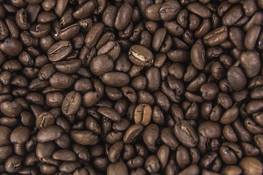 TOMAR CAFE REDUCE EL RIESGO DE DEPRESION